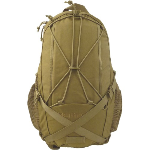 Karrimor SF Sabre Delta 25 Backpack - Coyote