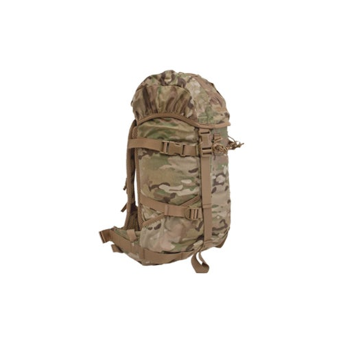 Karrimor SF Sabre 30 Backpack - Multicam