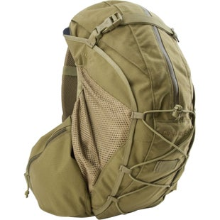 Karrimor SF Sabre Hydro 30 Backpack - Coyote