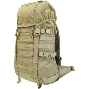 Karrimor SF Predator 30 Backpack - Coyote