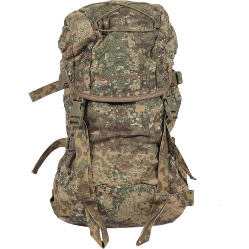 Karrimor SF Sabre 30 Backpack - Pencott Badlands