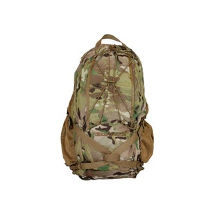 Karrimor SF Sabre Delta 35 Backpack - Multicam