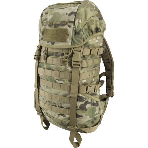 Karrimor SF Predator 30 Backpack - Multicam
