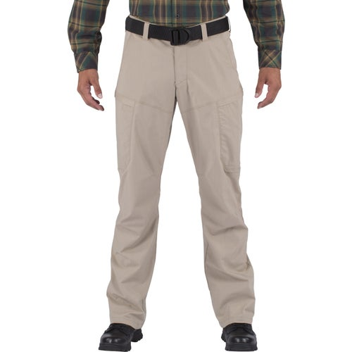 5.11 Tactical Apex Pant - Khaki