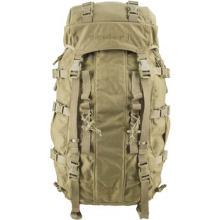 Karrimor SF Sabre PLCE 75 Backpack - Coyote