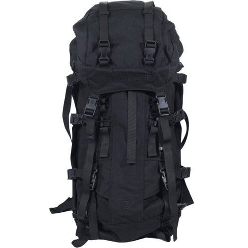 Karrimor SF Sabre PLCE 75 Backpack - Black