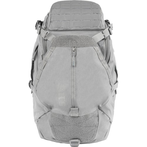 5.11 Tactical Havoc 30 Backpack - Storm