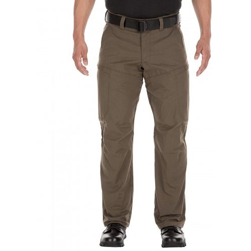 5.11 Tactical Apex Pant - Tundra