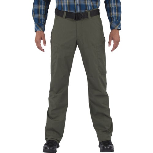 5.11 Tactical Apex Pant - TDU Green