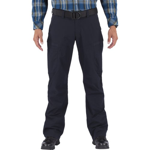 5.11 Tactical Apex Pant - Dark Navy