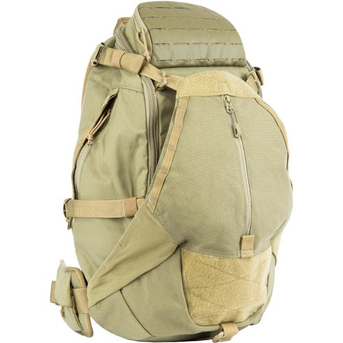 5.11 Tactical Havoc 30 Backpack - Sandstone