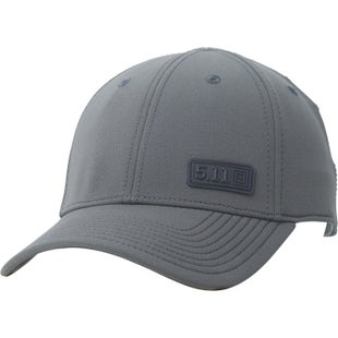 5.11 Tactical Caliber A Flex Cap - Storm