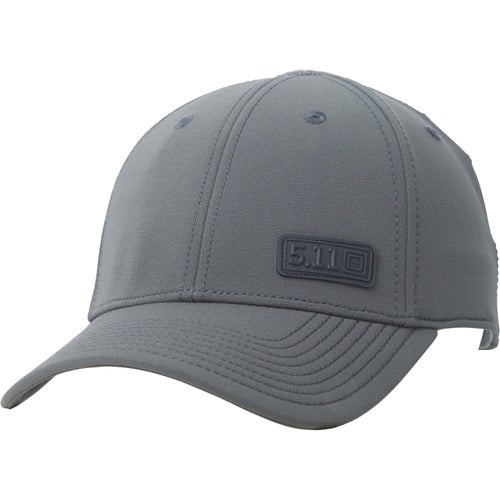 5.11 Tactical Caliber A Flex Cap