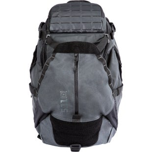 5.11 Tactical Havoc 30 Backpack - Double Tap