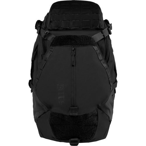 5.11 Tactical Havoc 30 Backpack - Black
