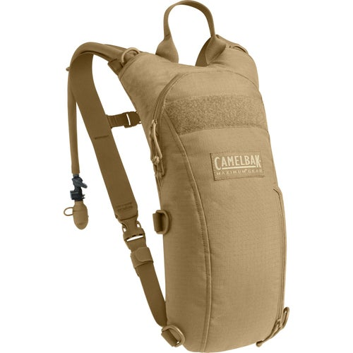Camelbak Military Thermobak 3L Backpack - Coyote