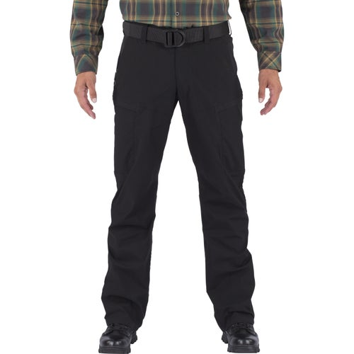 5.11 Tactical Apex Pant - Black