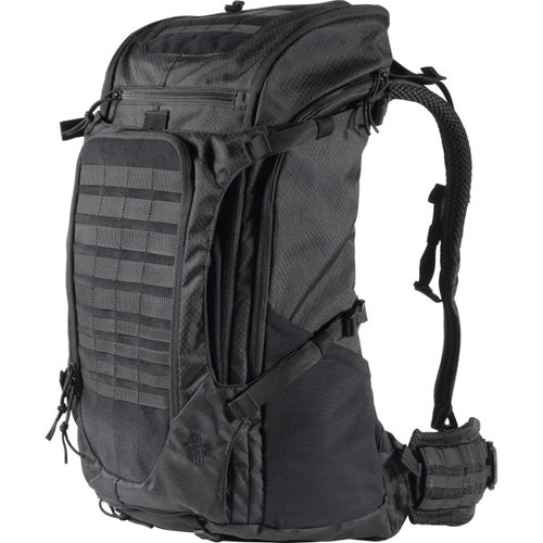 5.11 Tactical Ignitor Backpack - Black