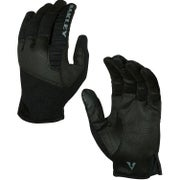 Oakley Military Factory Lite Gloves