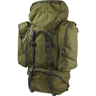 Berghaus Military Atlas 110 Size 2 Backpack - Cedar