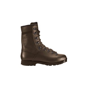 Lowa Elite Light Boots - Brown