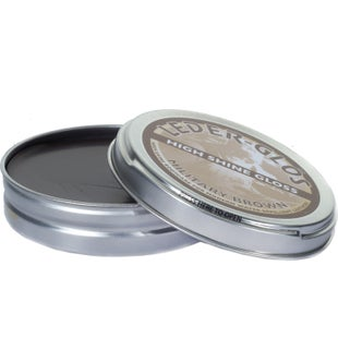 Altberg Leder Gris Leder Gloss 80g Proofing - MOD Brown