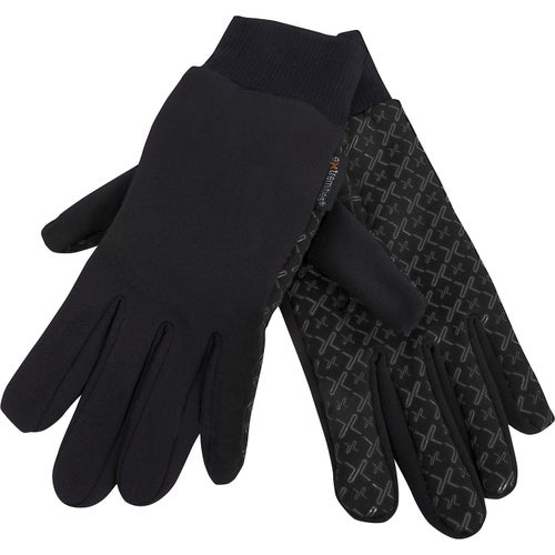 Extremities Sticky Power Liner Gloves