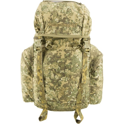Karrimor SF Sabre 35 Backpack - Pencott Badlands