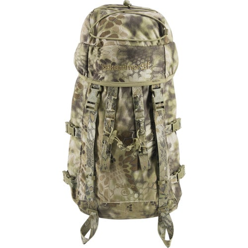 Karrimor SF Sabre 45 Backpack - Kryptek Highlander