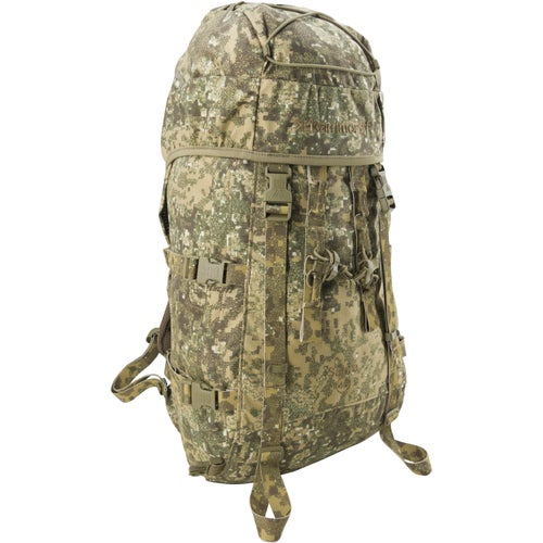 Karrimor SF Sabre 45 Backpack - Pencott Badlands