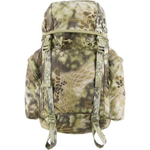 Karrimor SF Sabre 35 Backpack - Kryptek Highlander