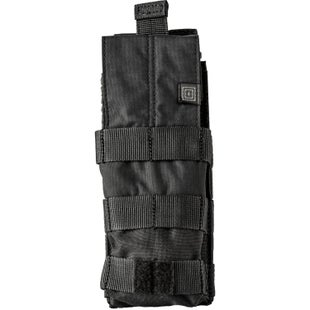 5.11 Tactical G36 Single Mag Pouch - Black