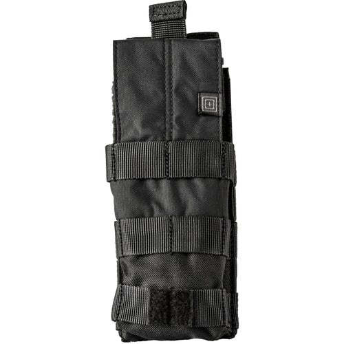 5.11 Tactical G36 Single Mag Pouch