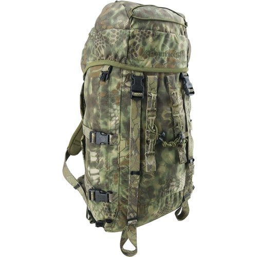 Karrimor SF Sabre 45 Backpack - Kryptek Mandrake