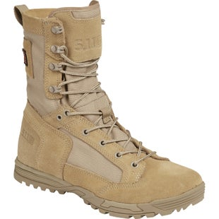 5.11 Tactical Skyweight Boots - Coyote