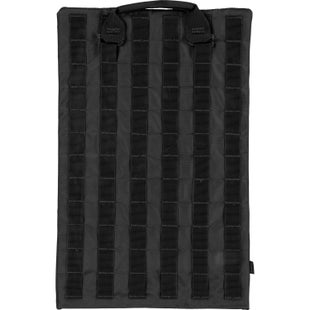5.11 Tactical Large Covrt Insert Pouch - Black