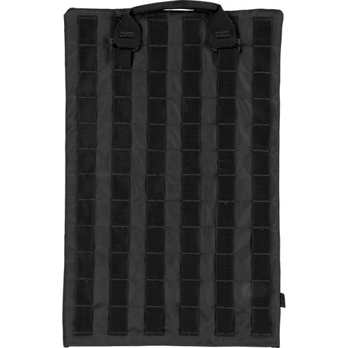 5.11 Tactical Large Covrt Insert Pouch