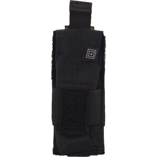 5.11 Tactical Single 40MM Grenade Mag Pouch