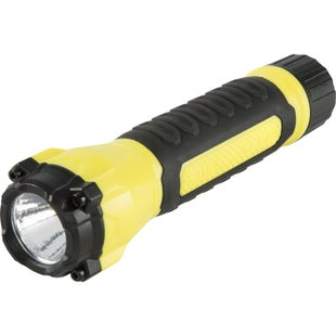 5.11 Tactical TPT L2 Torch - Traffic Yellow