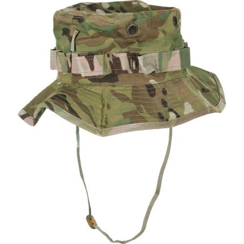 Crye Precision Boonie Hat - Multicam
