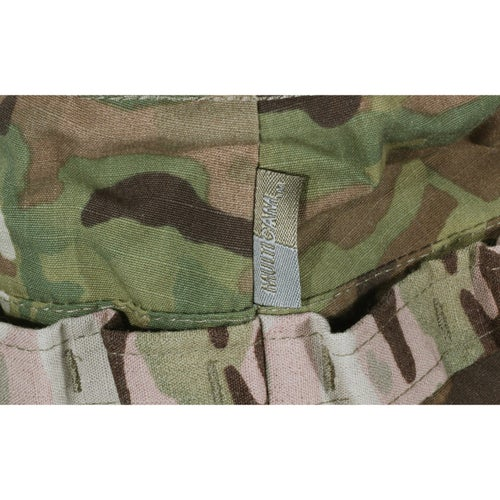 ad3fb4e1292 Crye Precision Boonie Hat from Nightgear UK