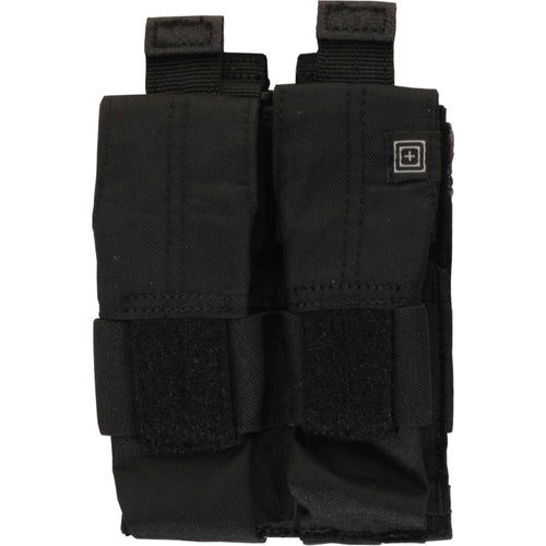 5.11 Tactical Double 40MM Grenade Mag Pouch