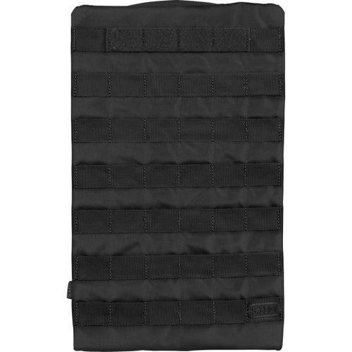 5.11 Tactical Small Covrt Insert Pouch - Black