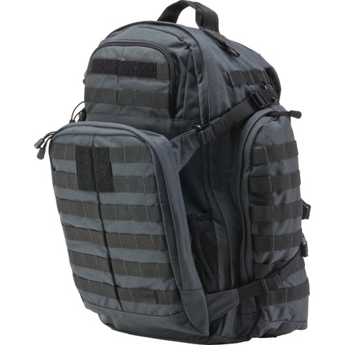 5.11 Tactical Rush 72 Backpack - Double Tap