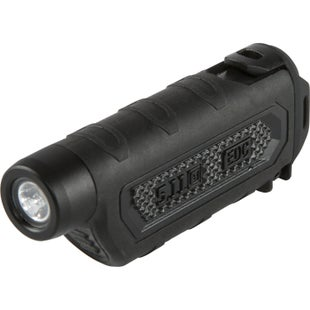 5.11 Tactical TPT EDC Torch - Black