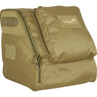 Viper Tactical Boot Bag Bag - Coyote
