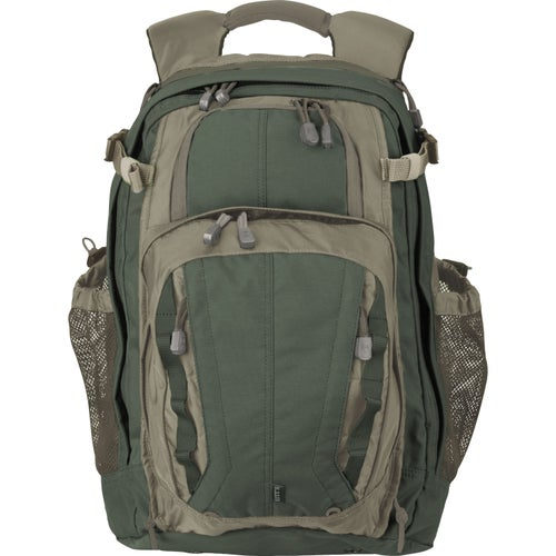 5.11 Tactical Covrt 18 Backpack - Foliage