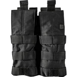5.11 Tactical G36 Double Mag Pouch - Black