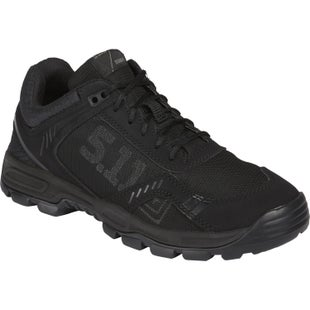 5.11 Tactical Ranger Boots - Black