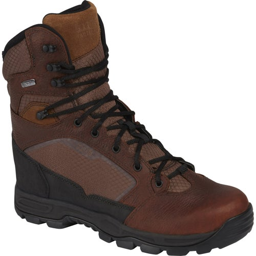 5.11 Tactical XPRT 8 Inch Boots - Bison